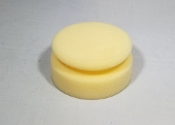 LARGE GRIP APPLICATOR SPONGE